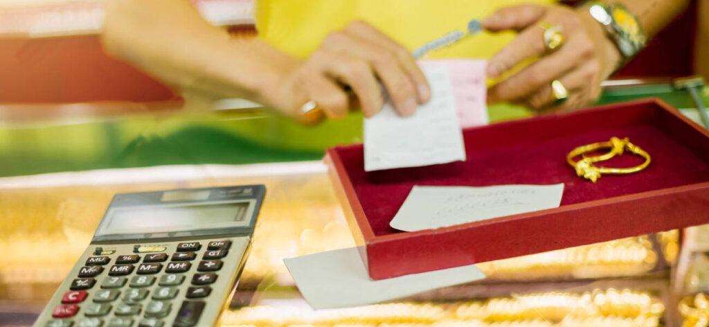 當舖,當鋪,合法當舖,當舖利息,當舖借款,質押典當,典當,當舖資金