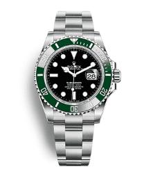 Rolex 綠水鬼,勞力士.ROLEX.submariner,蠔式綠水鬼,水鬼