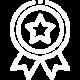 medal-W